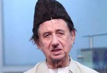 Photo of शिया धर्मगुरू डा0 कल्बे सादिक के निधन पर गहरा दुःख जताते हुए: समाजवादी पार्टी के राष्ट्रीय अध्यक्ष अखिलेश यादव
