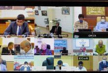 Photo of भारतीय रेल ने डिजिटल ऑनलाइन मानव संसाधन प्रबंधन प्रणाली (एचआरएमएस) लॉन्च की