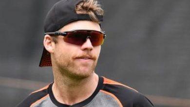 Photo of न्यूजीलैंड टेस्ट टीम से बाहर हुए लॉकी फर्ग्यूसन, बोले- मुझे बहुत मेहनत करनी पड़ेगी