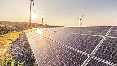 Photo of एमएनआरई ने कृषि क्षेत्र में अधिक सौर ऊर्जा उत्पादन को सक्षम बनाने के लिए पीएम-कुसुम योजना का दायरा बढ़ाया
