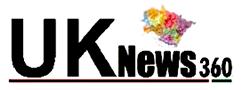 UK News 360