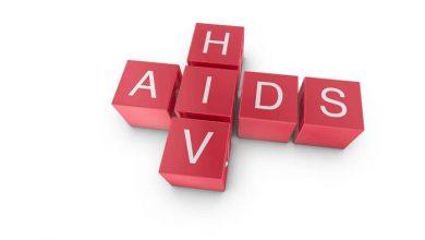 Photo of एचआईवी संक्रमण से बचाव पर जागरूकता के लिए आयोजित हुई क्विज