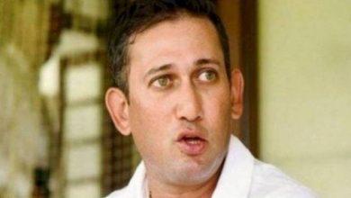 Photo of टीम इंडिया के नए चीफ सेलेक्टर बनेंगे अजित अगरकर!