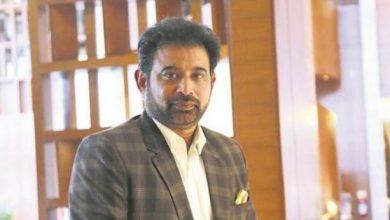 Photo of चेतन शर्मा बने टीम इंडिया के नए चीफ सेलेक्टर, अभय कुरुविला-देवाशीष मोहंती भी बने चयनकर्ता