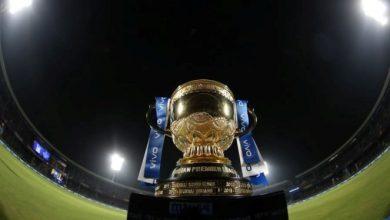 Photo of IPL 2022 में खेलेंगी दो नयी टीमें, बीसीसीआई ने दी 10 टीमों को स्वीकृति