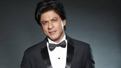 Photo of बॉलीवुड से हॉलीवुड का सफ़र तय करने वाले, किंग खान शाहरुख खान ने अब क्रिकेट को पहुंचाया हॉलीवुड – यूएसए तक!