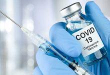 Photo of अभी तक कोविड-19 वैक्सीन की 1.23 करोड़ से अधिक खुराक दी गई