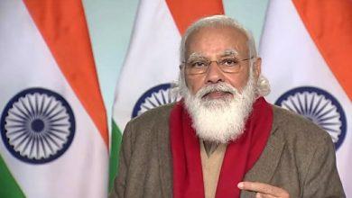 Photo of आत्मनिर्भर भारत, मात्रा और गुणवत्ता दोनों के बारे में है: प्रधानमंत्री