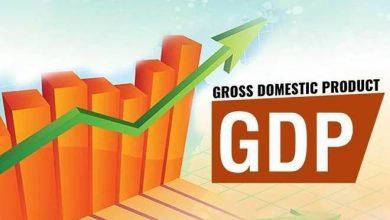 Photo of राष्ट्रीय सांख्यिकी कार्यालय द्वारा 2020-21 के लिए जीडीपी के अग्रिम अनुमान जारी