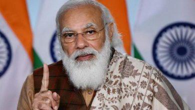 Photo of सोलहवें प्रवासी भारतीय दिवस पर प्रधानमंत्री के सम्बोधन का मूल पाठ