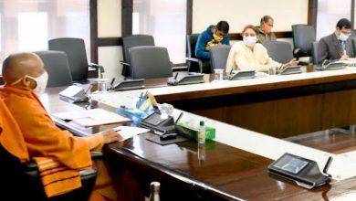 Photo of राज्य सरकार प्रत्येक गरीब व जरूरतमंद को शासन की सुविधाओं का लाभ उपलब्ध कराने के लिए कृतसंकल्पित: सीएम