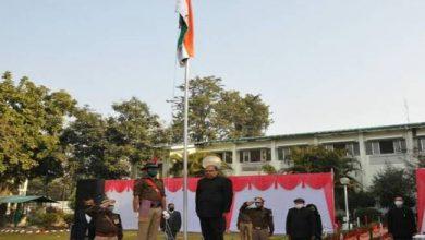 Photo of यह शताब्दि भारत की शताब्दि होगीः मुख्य सचिव