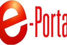 Photo of उपभोक्ता मामले विभाग बाकी राज्यों और केंद्रशासित प्रदेशों में ई-पोर्टल शुरू करने के लिए सक्रियता से प्रयासरत
