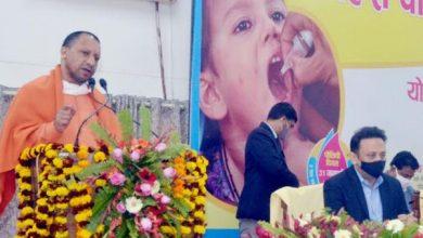 Photo of एक बच्चा एक परिवार के सदस्य के साथ-साथ राष्ट्र की अमूल्य धरोहर