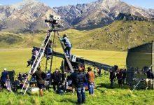 Photo of फिल्मों की शूटिंग के लिए बेहद आकर्षक स्थल है उत्तराखंड