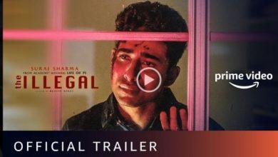 Photo of अमेज़न प्राइम वीडियो अंतरराष्ट्रीय स्तर पर प्रशंसित सूरज शर्मा और श्वेता त्रिपाठी अभिनीत इंडियन-अमेरिकन फिल्म 'द इल्लीगल' को स्ट्रीम करेगा