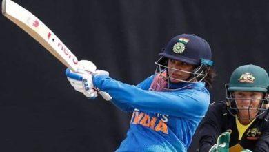 Photo of India vs South Africa Women: आज खेला जाएगा दूसरा टी20 मुकाबला, स्मृति मंधाना का खेलना संदिग्ध