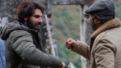 Photo of साजिद नाडियाडवाला की 'तड़प' अहान शेट्टी अभिनीत पहली फिल्म की शूटिंग हुई खत्म!