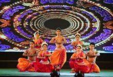 Photo of The third edition of Rashtriya Sanskriti Mahotsav-2021 at Murshidabad concludes with colourful programs