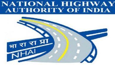 Photo of एनएचएआई राष्ट्रीय राजमार्गों के किनारे 600 से ज्यादा यात्री सुविधाओं का विकास करेगा