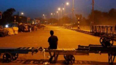 Photo of Corona ने फिर बिगाड़े हालात, लखनऊ में भी रात 9 बजे से सुबह 6 बजे तक का कर्फ्यू