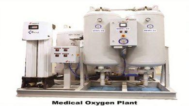 Photo of पीएम केयर्स फंड के तहत तीन महीने में 500 मेडिकल ऑक्सीजन संयंत्र लगाएगा डीआरडीओ
