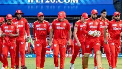 Photo of IPL 2021: मुंबई और पंजाब में मुकाबला आज, गेल-राहुल पर रहेगी सबकी निगाहें