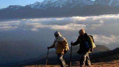 Photo of Hidden gems of Uttarakhand – Munsiyari