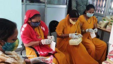 Photo of मर रहे हैं उत्तराखंड के लोग और सरकार इमरजेंसी किट के कवर बदलने में लगी-गिरीश डालाकोटी