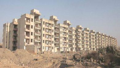 Photo of दिल्ली में हजारों लोगों को मिलेगा फ्री में मकान, इस योजना के तहत बनकर तैयार होंगे 89,400 फ्लैट्स