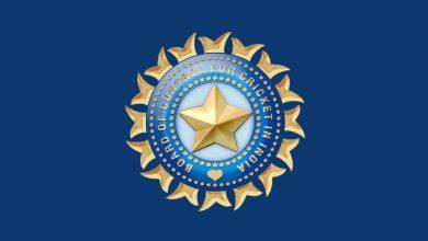 Photo of ICC ने भारत को T20 विश्व कप के लिये 28 जून तक का समय दिया: BCCI