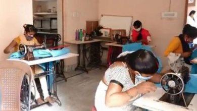 Photo of सफलता की कहानी-14, महिला सहायता समूहों की मुहिम