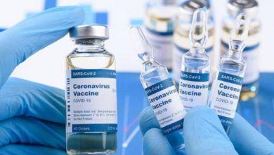 Photo of राज्य सरकार ने विदेशों से वैक्सीन का आयात करने का लिया निर्णय, कमेटी गठित की