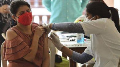 Photo of 01 मई से 07 जनपदों में 18 से 44 आयुवर्ग के कोविड वैक्सीनेशन का कार्य प्रारम्भ