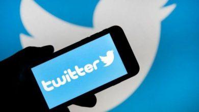 Photo of ट्विटर को देश के कानूनों का पालन करने की जरूरत