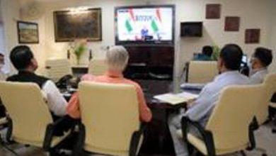 Photo of पंचायतों के सोशल ऑडिट से पारदर्शिता बढ़ने के साथ तय होगी जवाबदेही: नरेन्द्र सिंह तोमर