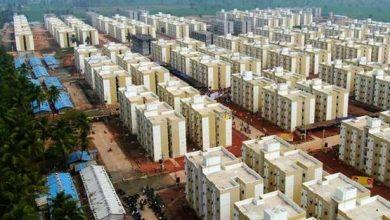 Photo of प्रधानमंत्री आवास योजना-शहरी (पीएमएवाई-यू) के तहत करीब 3.61 लाख आवासों के निर्माण के प्रस्तावों को मंजूरी