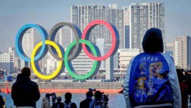 Photo of टोक्यो अलंपिक में मेडल जीतने वाले बनेंगे करोड़पति, हरियाणा सरकार Gold Medal जीतने वालों को देगी 6 करोड़ रुपये