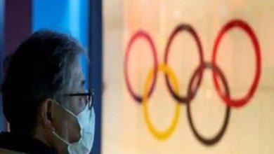 Photo of टोक्यो ओलंपिक: जापान के लगभग 200 खिलाड़ियों को लगा कोरोना का टीका