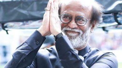 Photo of क्या हेल्थ चेकअप के बाद अमेरिका से वापस आ रहे हैं Rajinikanth?
