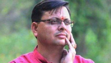 Photo of सीएम पुष्कर सिंह धामी के निर्देश पर हो रही हैं मुख्यमंत्री घोषणाओं की समीक्षा