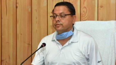 Photo of गुरूकुल काँगड़ी का शिक्षा के क्षेत्र में ही नहीं बल्कि राष्ट्र निर्माण में भी बड़ा योगदान रहा है: मुख्यमंत्री