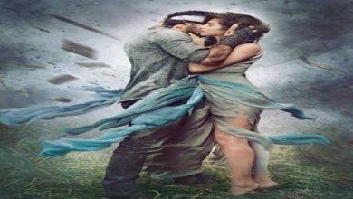 Photo of साजिद नाडियाडवाला की 'तड़प – एक अविश्वसनीय प्रेम कहानी' 3 दिसंबर, 2021 को सिनेमाघरों में रिलीज होगी!
