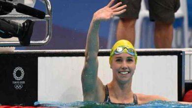 Photo of टोक्यो ओलंपिक्स में इस खिलाड़ी ने लगाई मेडल्स की झड़ी, एक के बाद एक जीते 7 पदक