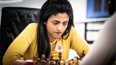 Photo of विश्व महिला टीम शतरंज चैंपियनशिप – हरिका के नेत्तृत्व में उतरेगी भारतीय टीम