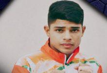 Photo of AIBA World Boxing Championships: भारतीय मुक्केबाजों का शानदार प्रदर्शन जारी, 20 वर्षीय निशांत देव दूसरे दौर में, गोविंद अंतिम 16 में