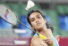 Photo of French Open: पीवी सिंधु और लक्ष्य सेन अगले राउंड में, साइना चोट की वजह से हुईं बाहर, श्रीकांत हारे
