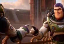 """Photo of न्यू फिल्म: फीचर फिल्म """"लाइटईयर"""" का नया ट्रेलर जारी, अगले साल 17 जून को रिलीज होगी मूवी"""