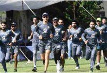 Photo of पाकिस्तान ने 14 साल के खिलाड़ी को मैदान में उतारा, बनाया रिकॉर्ड, उम्र को लेकर उठे सवाल