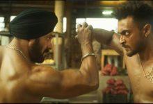 Photo of सलमान खान, आयुष शर्मा अभिनीत 'अंतिम' सिनेमाघरों में 29 नवंबर को रिलीज होगी